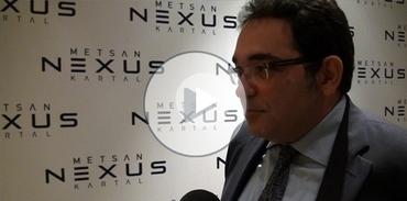 Metsan Nexus 170 bin liradan başlayan fiyatlarla satışa çıktı