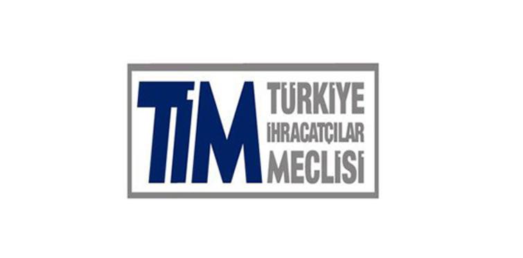 TİM, Türkiye inovasyon haftasını gerçekleştiriyor