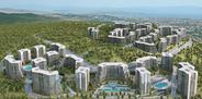Evora İstanbul Vaillant'ı tercih etti