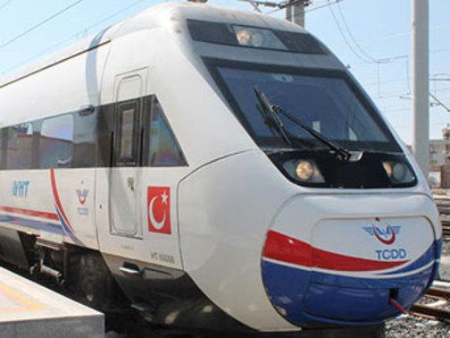 Pendik Gebze tren hattı ne zaman açılacak?