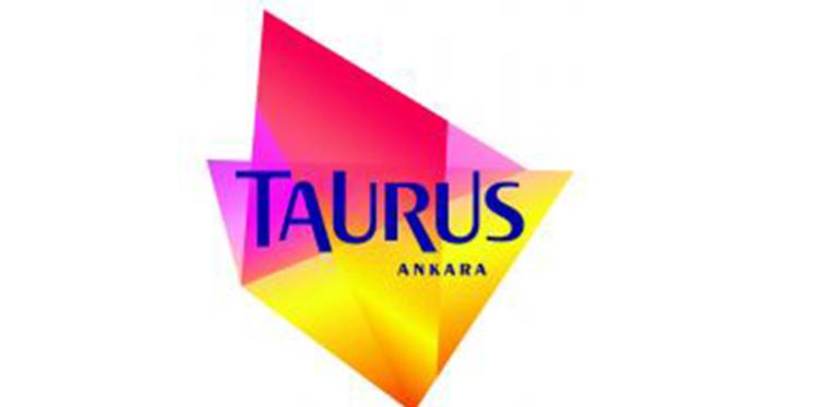 Taurus, ünlü astrologları misafir ediyor