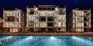 Terrace Lido satılık
