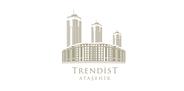 Trendist Ataşehir, Ataşehir'e hayat vermeye hazırlanıyor