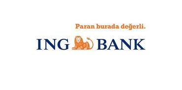 ING Bank, konut kredi araştırmasını açıkladı