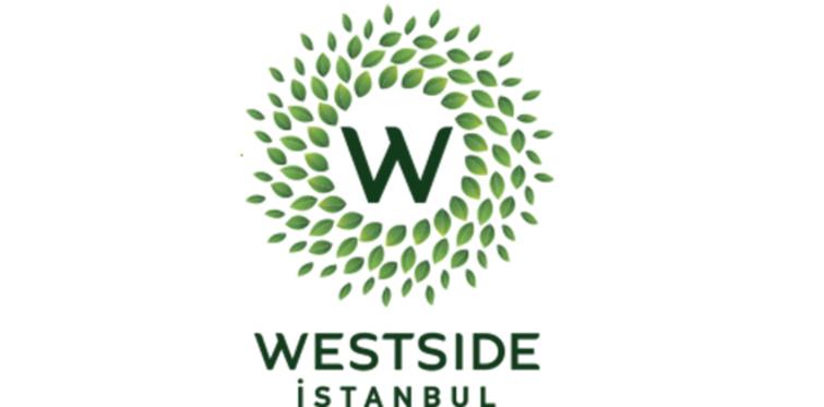 Westside İstanbul lanse ediliyor