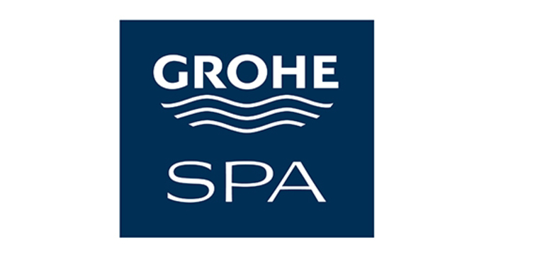 Fransız başkentinin merkezinde; GROHE SPA