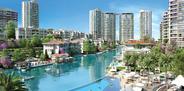 İstanbul Sarayları fiyatlar
