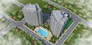 Hak Yapı Kartal projesi fiyat listesi
