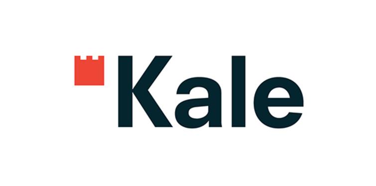 Kale'den Bursa'da yeni showroom atağı