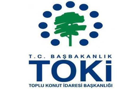 TOKİ Malatya Merkez başvuruları 2013