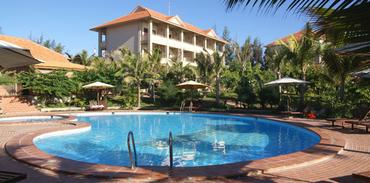 Turizmdeki gelişme otel satışlarını artırdı