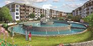 Evimiz Kocaeli'nde daireler 106 bin liradan başlıyor
