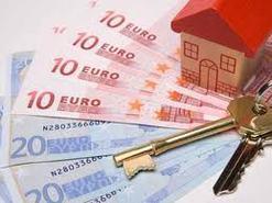 Konut kredisi faiz oranları Kasım 2013