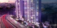 Şehrin Yeni Kodu; Code İstanbul satışa çıkıyor