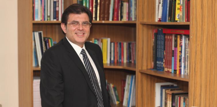 Başaranlar Holding, Anadolu'ya Gebze'den açılacak