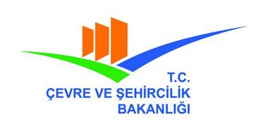Diyarbakır'ı tarihine kavuşturacak dönüşüm