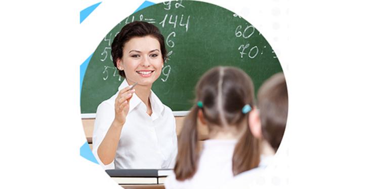 Odeabank'tan Öğretmenler Günü'ne özel kredi