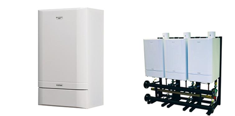 Termo Teknik'den yeni ısıtma sistemi çözümleri