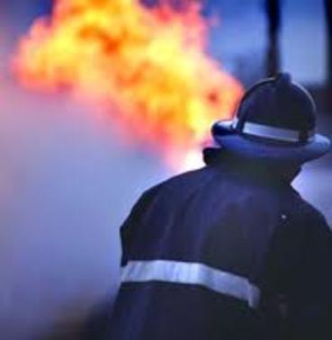 Yangından korunma bilinci araştırıldı