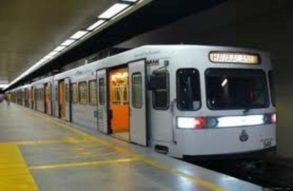 Bakırköy – Beylikdüzü metro hattı ne zaman açılıyor?