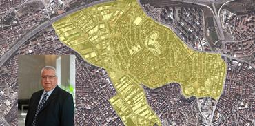 İhlas Yapı A.Ş'den kentsel dönüşüm atağı