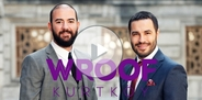 Anadolu Yakası'nın ilk loft projesi Wroof Kurtköy