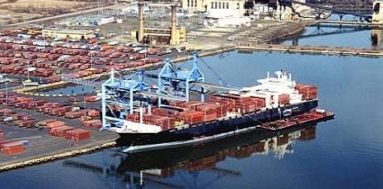 Derince Limanı'nın ihale süresi uzatıldı