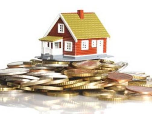 Konut kredisi faiz oranları son durum