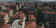 Kadıköy Belediyesi yenileme planını açıkladı