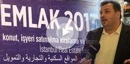 Ağaoğlu Maslak 1453 Emlak 2013'te