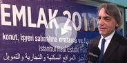 Tema İstanbul'da teslimler ne zaman yapılacak?