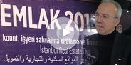 Pashador Emlak 2013'te