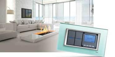 Viko, geleceğin teknolojisi evlerde