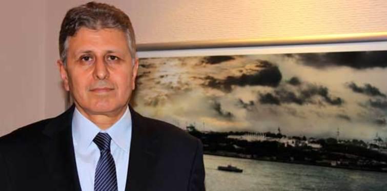 Türk çelik boru ihracatı 1,5 milyar dolar oldu