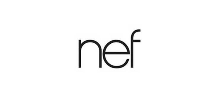 Nef Points 98 projesi geliyor