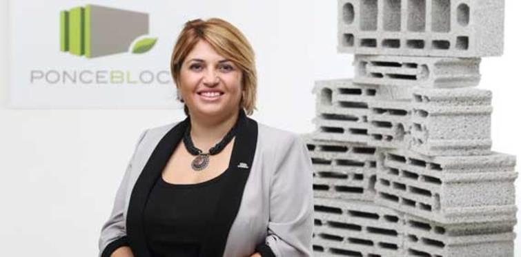 Poncebloc, Türkiye geneline hızla yayılıyor