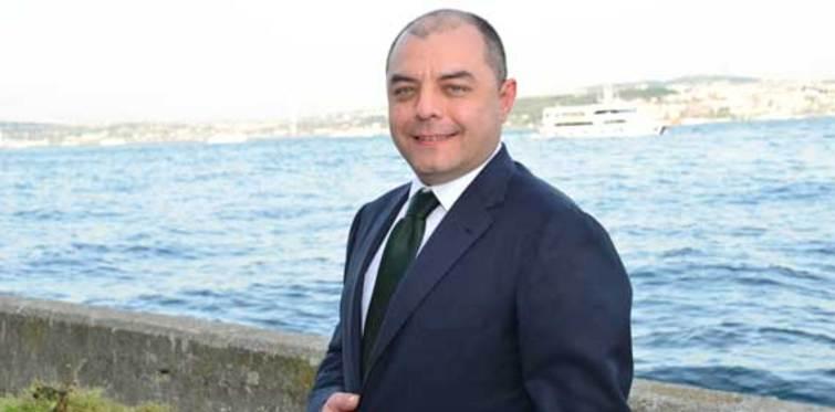 Tarkan Sekülü GROHE Türkiye Finans Direktörü oldu
