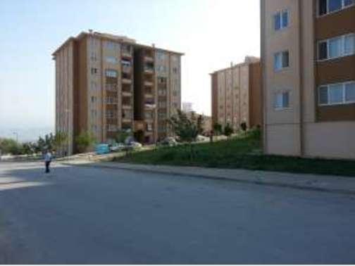 TOKİ Bursa İnegöl Akhisar Evleri fiyatları