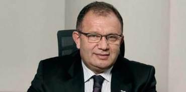 Ağaoğlu Grup CEO'sundan açıklama