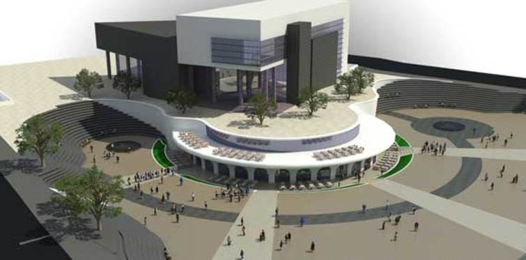 Parkturk'ten Zeytinburnu'na 8 milyon TL'lik yatırım