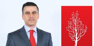 Murat Ekşioğlu Kimdir?