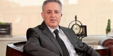 Ahmet Çelik Kim?