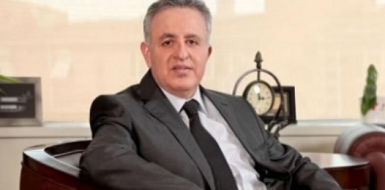 Ahmet Çelik Kimdir?