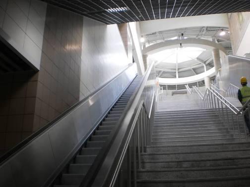 Aksaray Yenikapı metrosu ne zaman açılacak?