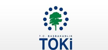 TOKİ Gaziantep Nizip başvuruları için son gün 20 Aralık