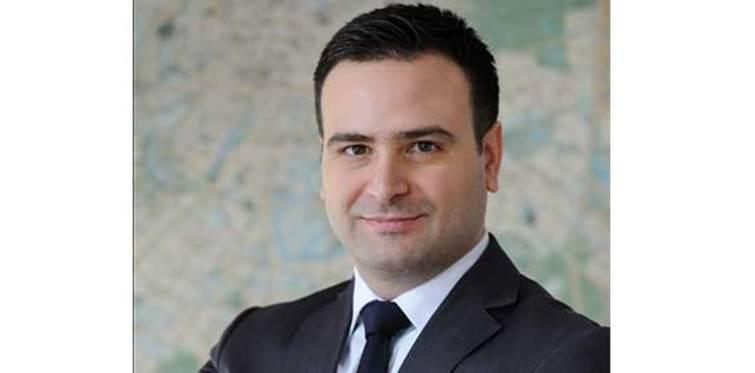 Türkiye'de yabancı yatırımı neden kısıtlı