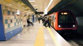 Mecidiyeköy Mahmutbey metro hattı sözleşmesi imzalandı