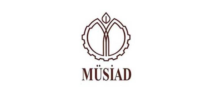 Müsiad, Diyarbakır'da gündeme ilişkin konuşacak
