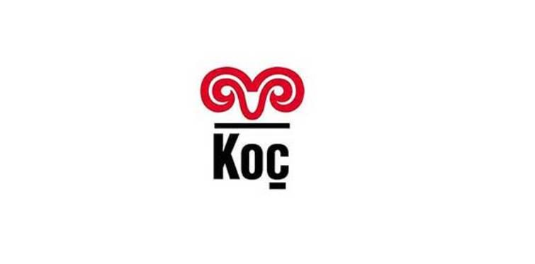 Koç Holding, EYAŞ sermayesini satın aldı