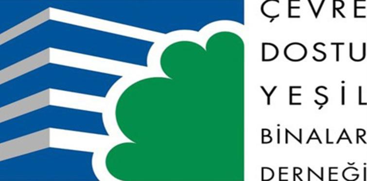 Yeşil Binalar Zirvesi Şubat'ta gerçekleşecek